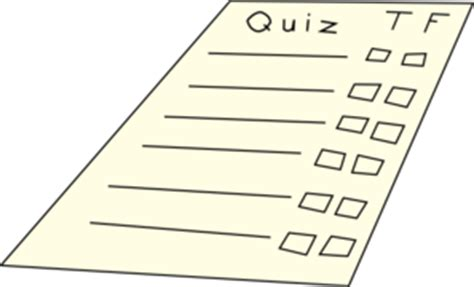 Prepare for the ACCUPLACER Essay - TestPrep-Online