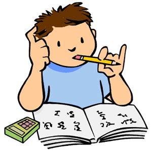 Essay Questions Example Essay Questions