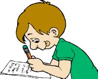 What can i write my english essay on quiz