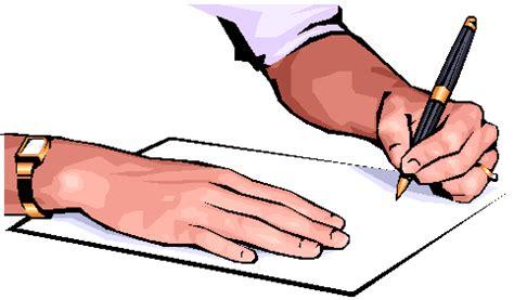 Gold Essay: I can t write an essay easy essay strategy!